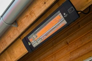 colorado heating school terrace