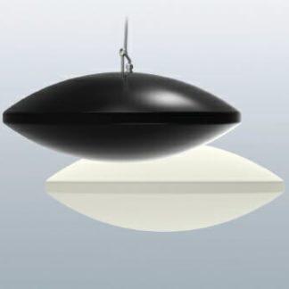 Herschel Pulsar Designer space heater.
