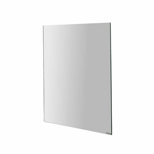 Select XLS Mirror