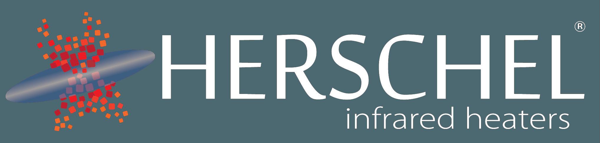 Herschel Heaters SA de CV